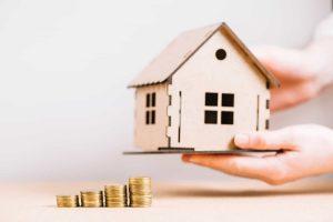 es obligatorio el seguro de vida en una hipoteca