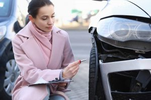 qué es la franquicia en un seguro de coche