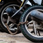 seguro robo moto