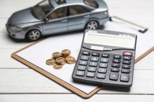 cuanto cuesta un seguro de un coche