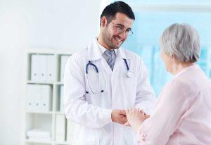 seguros de salud sin copagos y sin carencias