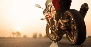 ventajas de contratar el seguro de coche y moto juntos