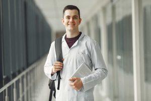 seguros medicos para estudiantes