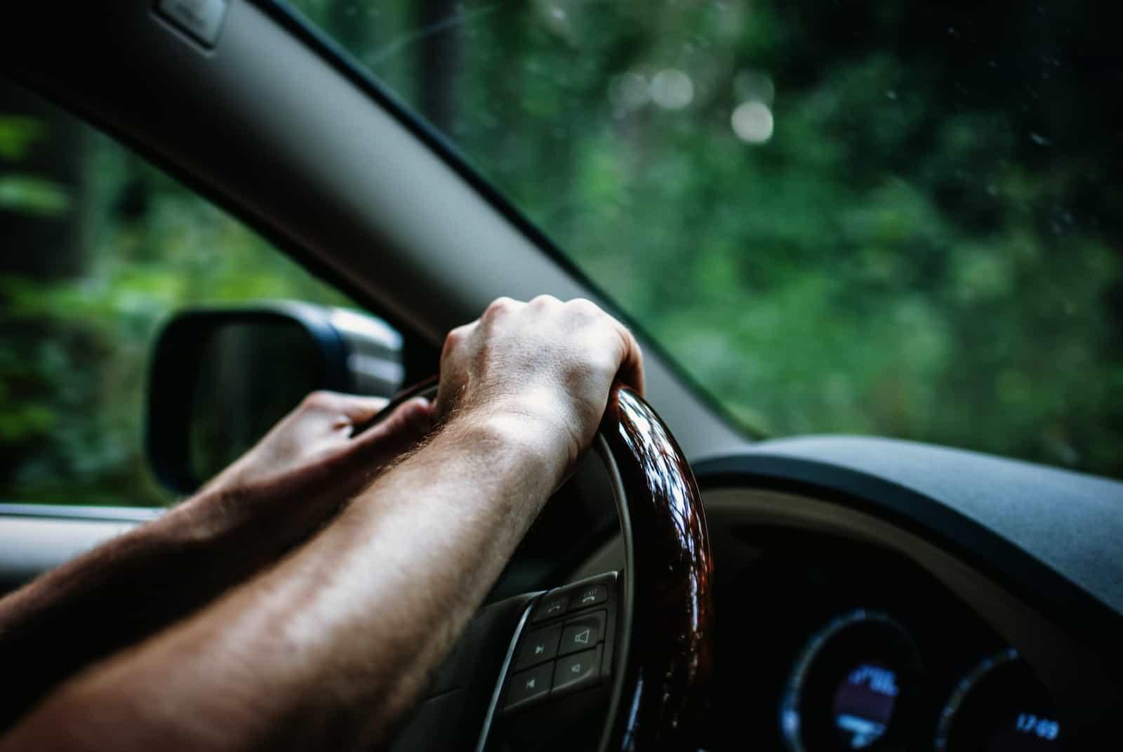 responsanbilidad civil seguro coche