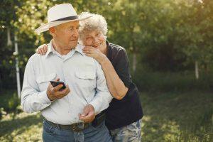 seguro medico para personas mayores de 85 años