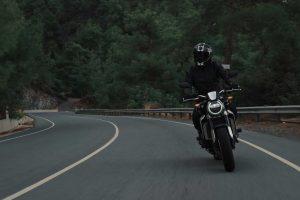 seguros de moto para jovenes